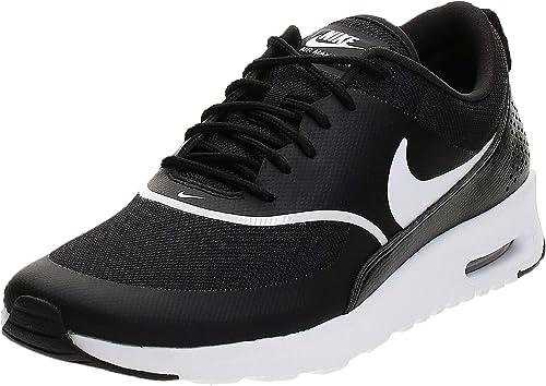 Air Max Thea Low-Top Sneakers