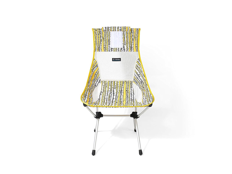 HELINOX – サンセットキャンプ椅子 B01N4D9NO7 アスペン アスペン