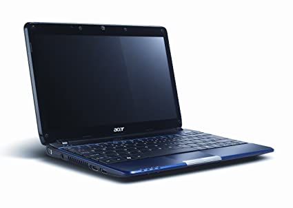 Acer Aspire 1410 Intel Chipset Drivers PC
