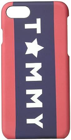 buy popular b214c 6eb5e Amazon.com: Tommy Hilfiger Men's Tommy Hilfiger Protective Hard ...