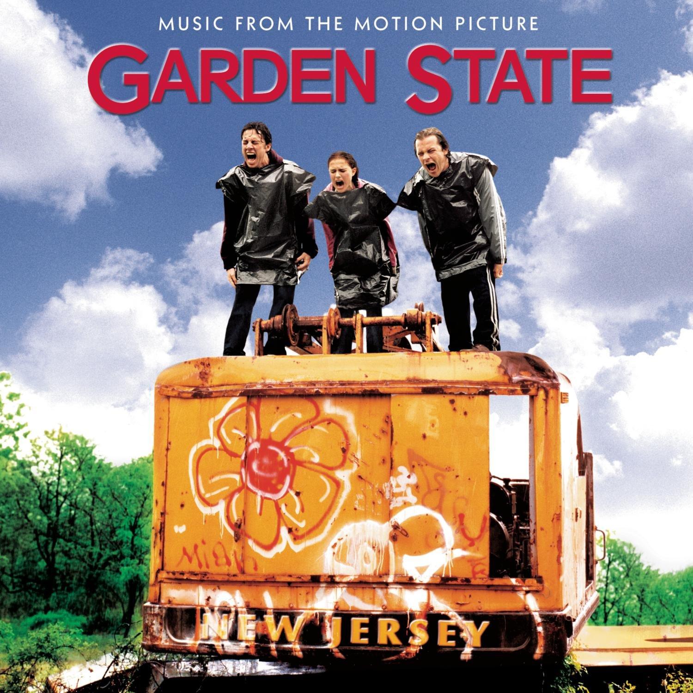 """Résultat de recherche d'images pour """"garden state ost"""""""
