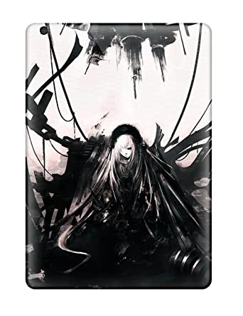 Amazon.com: Jim Shaw Graffs Shop 2435668K321081412 ninja ...