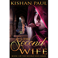 Amazon best sellers best middle eastern literature the second wife the second wife series book 1 fandeluxe Image collections