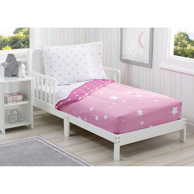 Detexpol Juego de ropa de cama para beb/é 40a. 2 piezas, funda n/órdica de 100 x 135 cm y funda de almohada de 40 x 60 cm, 100/% algod/ón 100 x 135 cm Cars azul beige