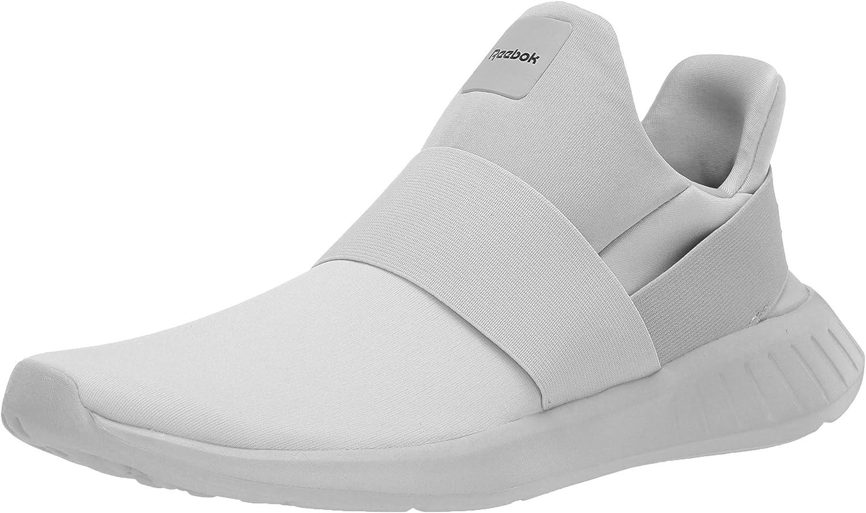Lite Slip on Walking Shoe
