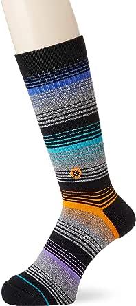 Stance Williamson Classic Crew Sock