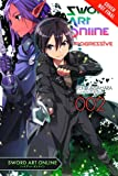 Sword Art Online Progressive 2 (light novel)