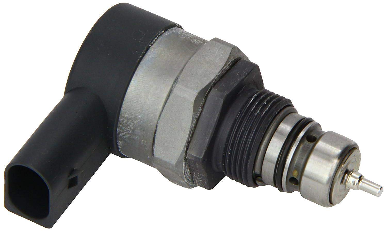 Bosch 0281002481 de vá lvula de presió n, Common Rail Sistema de Bosch 0281002481de válvula de presión