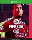 FIFA 20 Champions Edition (Xbox One)