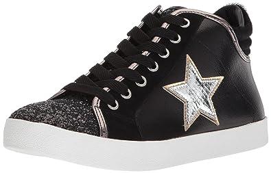 3187fd4aa4c Steve Madden Women s Savior Sneaker