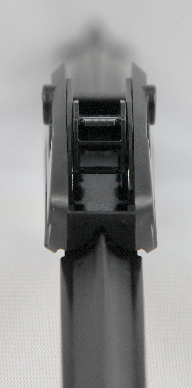 Bosch Pv22 Perfect View Wiper Blade