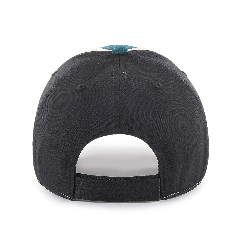 NFL Mens OTS Select All-Star Adjustable Hat