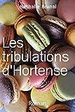 Les tribulations d'Hortense