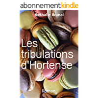 Les tribulations d'Hortense