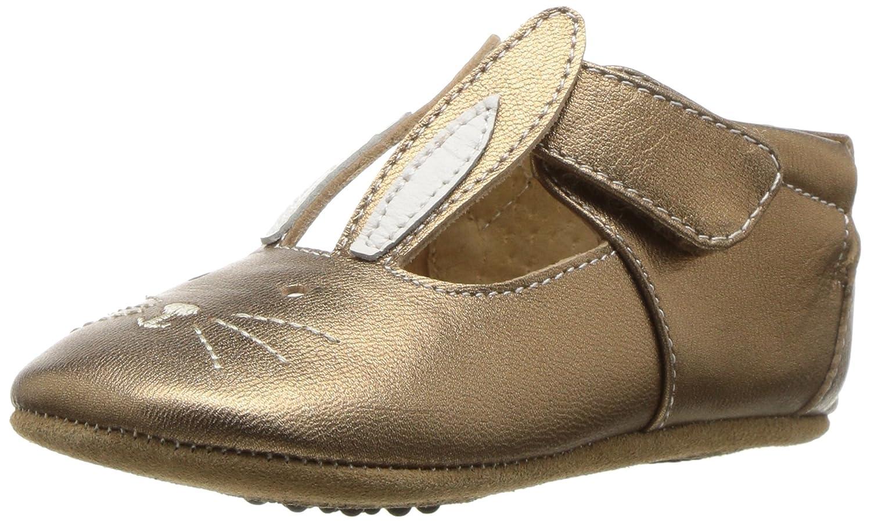 Amazon.com: Livie & Luca Kids Molly Mary Jane Flat: Shoes