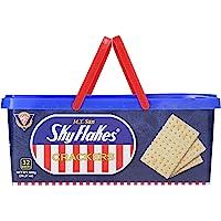 M.Y. San SkyFlakes Crackers Tub 800g