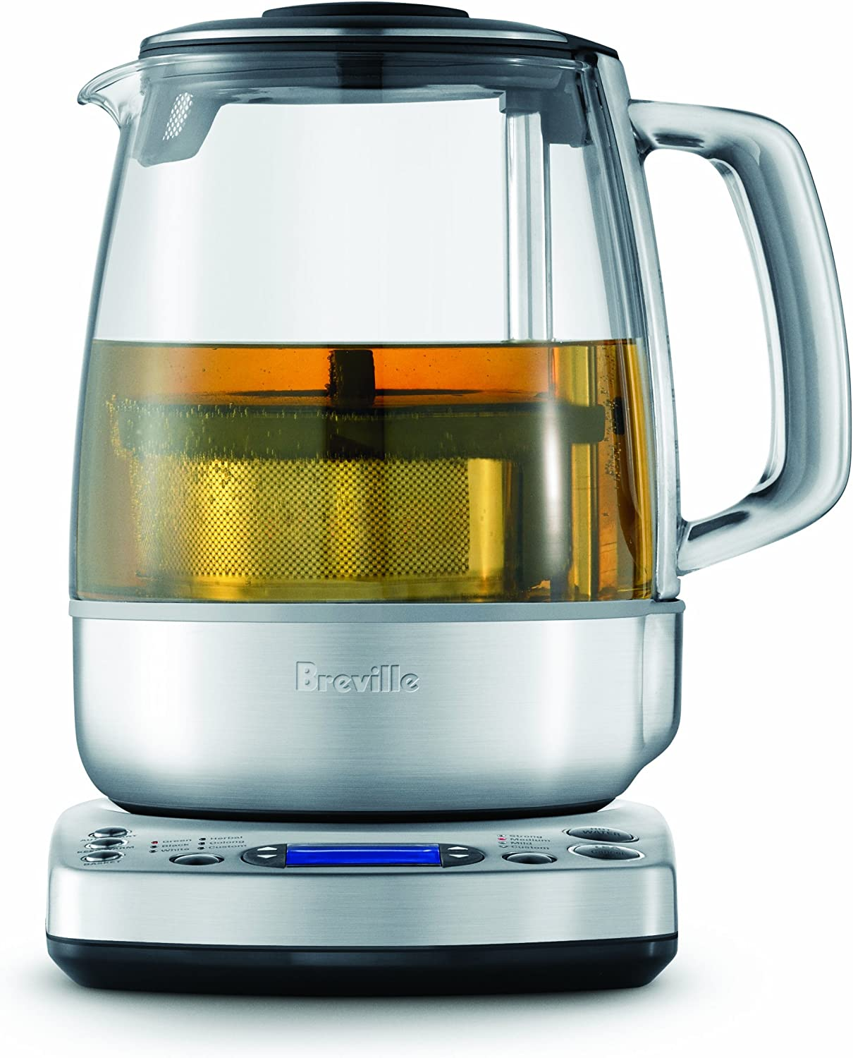 best iced tea makers consumer reports