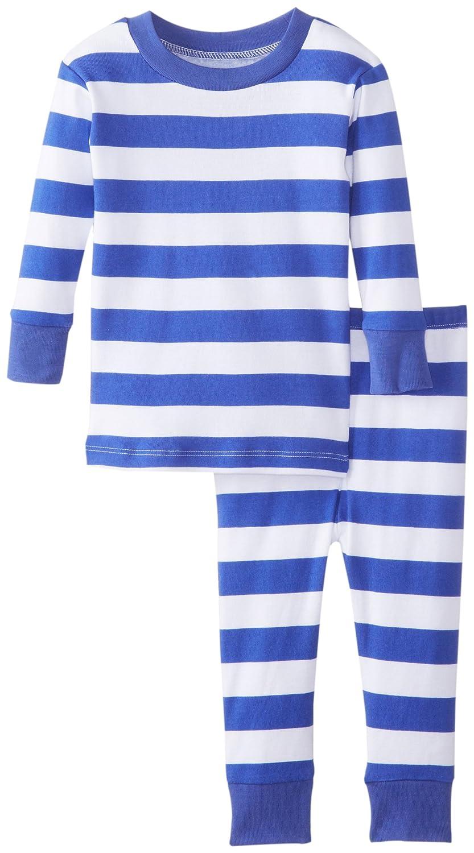 【メーカー包装済】 New Jammies B00I19RKZA SLEEPWEAR ベビーボーイズ ブルー 24 Months Jammies ブルー B00I19RKZA, 布屋ムラカミ:3fca80f0 --- a0267596.xsph.ru