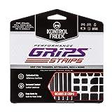 KontrolFreek Performance Grips Strips