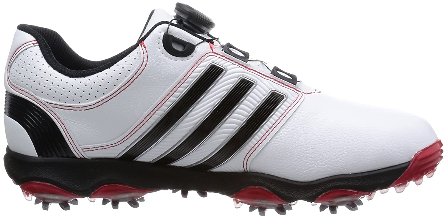 adidas homme tour360 2016,Chaussure hommme Tour360 boa