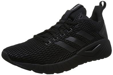 47f9b9fcddf adidas Men Climacool Questar CC Running Shoes Training Fitness (EU 40 - UK  6.5 -
