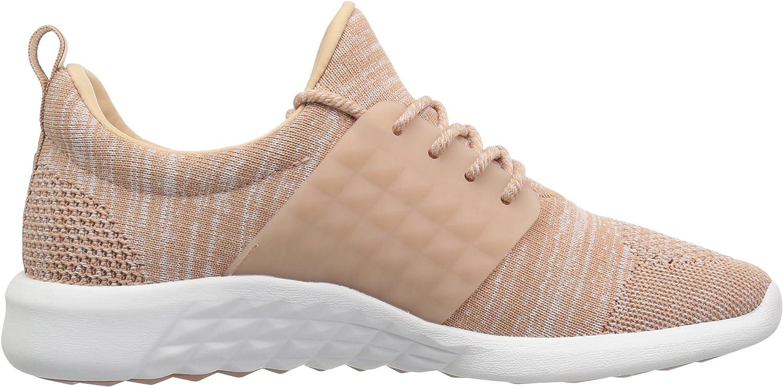 ALDO Men's Mx.0 Sneaker Pink