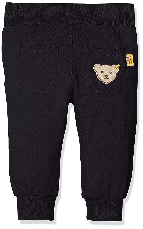 Steiff Jogginghose Pantalon De Sport B/éb/é Fille