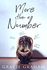 More Than a Number Kindle Edition