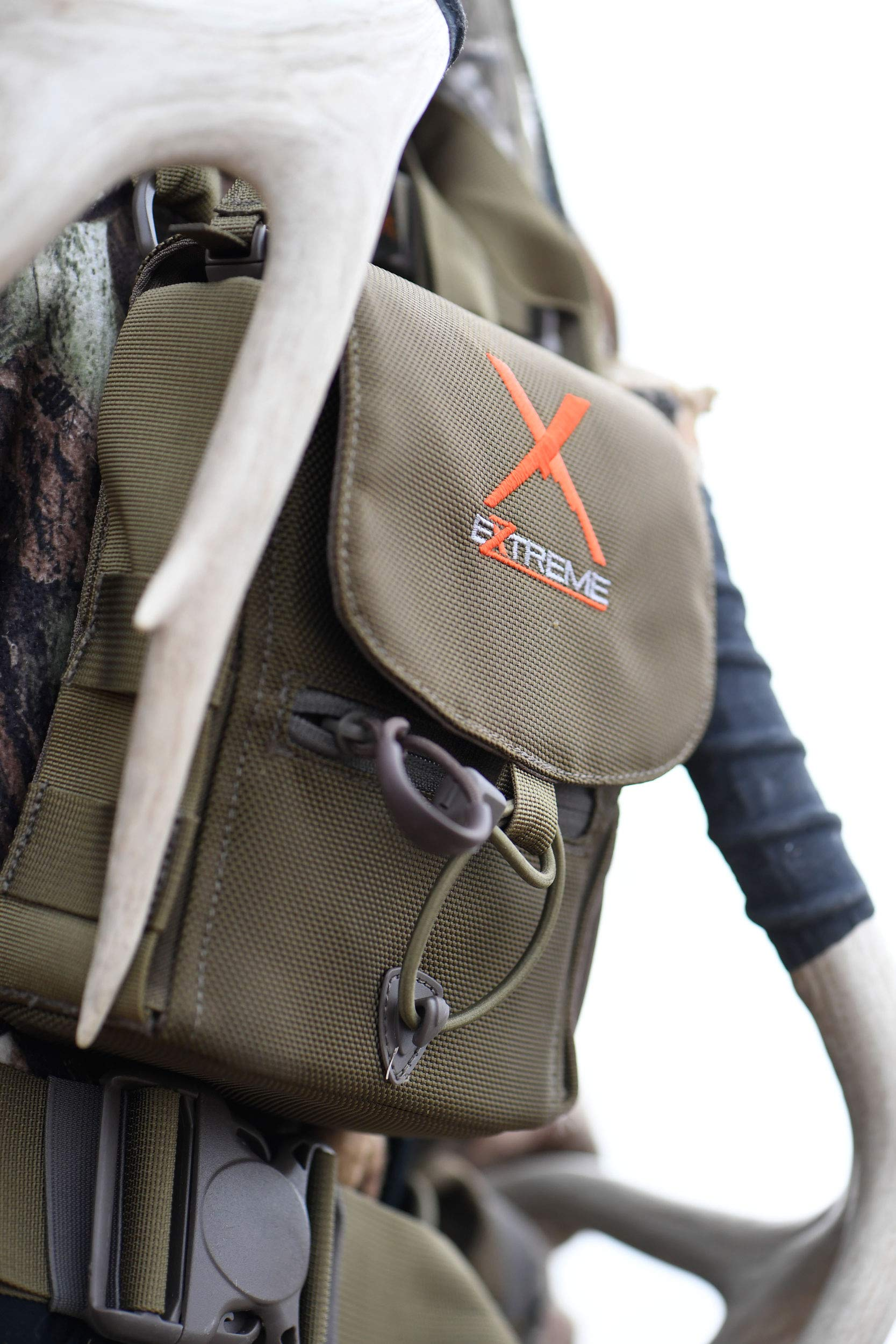 ALPS OutdoorZ Extreme Bino Harness X, Cervidae by ALPS OutdoorZ (Image #14)
