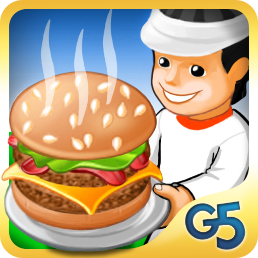 Free App of the Day is Stand O'Food