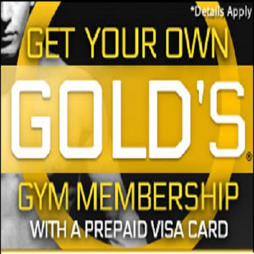 Golds Gym Membership   Locations Schedule Deals Cost    Http   Trkur Com 243864 16497