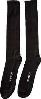 product image for Wigwam Men's Snow Whisper Pro Ski Socks