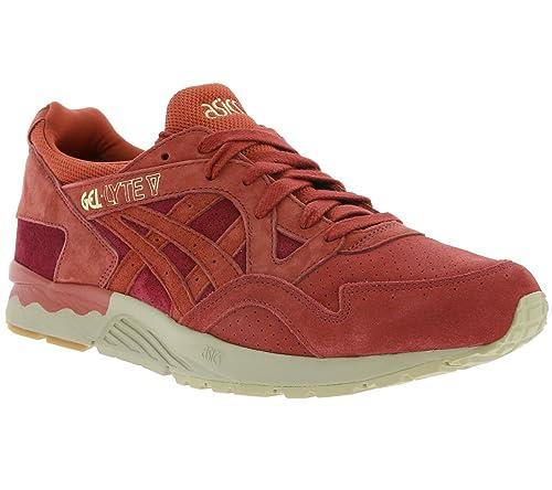 ASICS Gel Lyte V 5 Scarpe da Ginnastica Sneakers Scarpe Sportive Scarpe Uomo h7p2l 2627