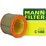 Mann Filter C1460 Filtro de Aire