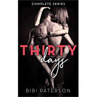 Thirty Days: The Complete Series