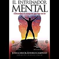 El entrenador mental (Desarrollo personal)