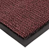 Notrax 141 Ovation Entrance Mat, for Main