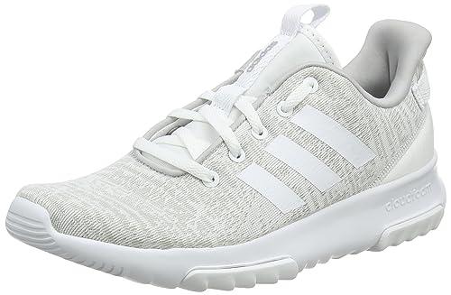 a46bba33168 adidas Men s Cloudfoam Racer TR Running Shoes
