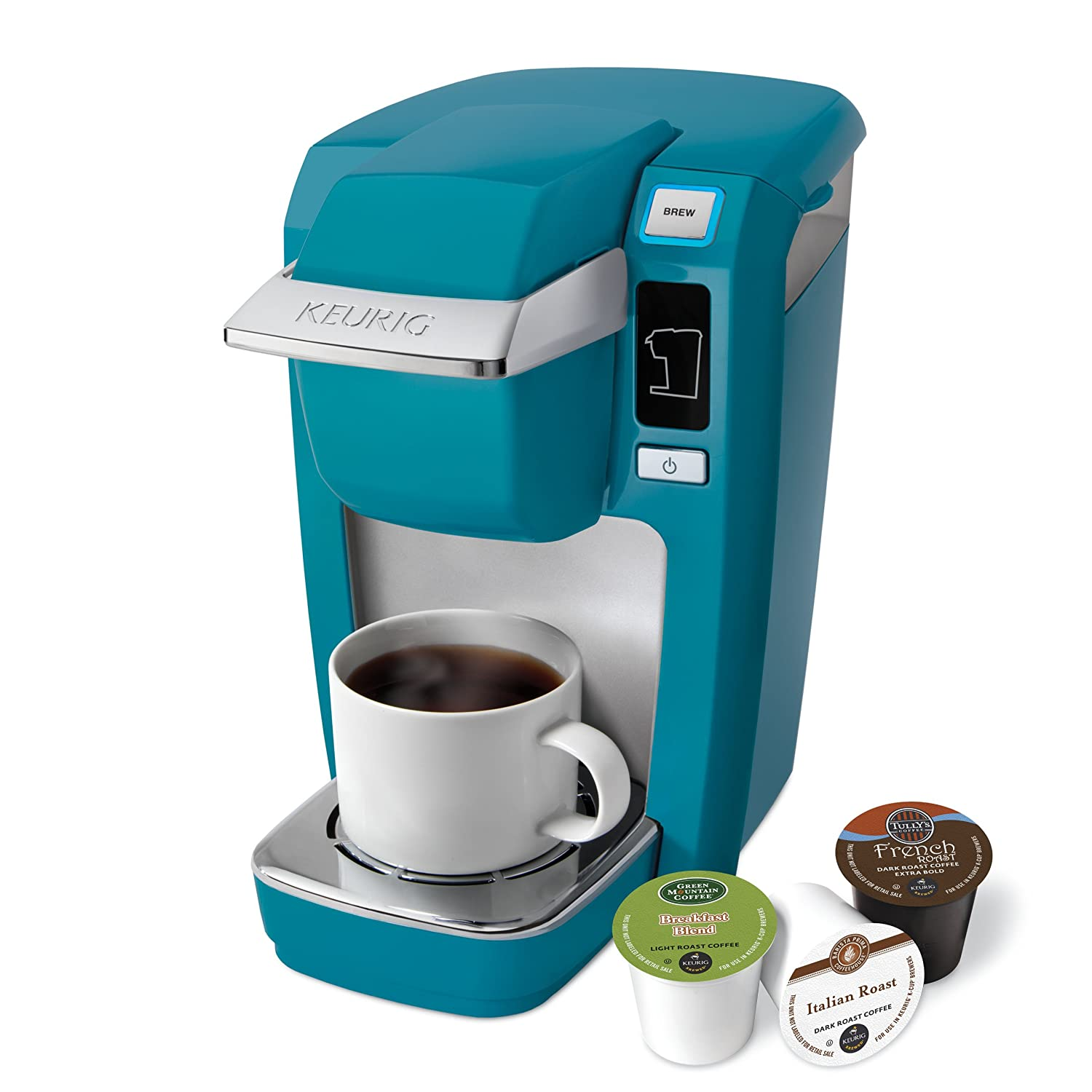 Best Keurig Coffee Maker Reviews Find From Top 3 Best Rated