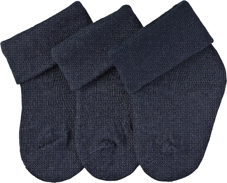 Sterntaler Unisex Baby Socken
