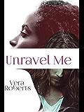 Unravel Me: Scott & Mariana