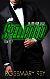 Spellbound: The Pentagon Group, Book 4