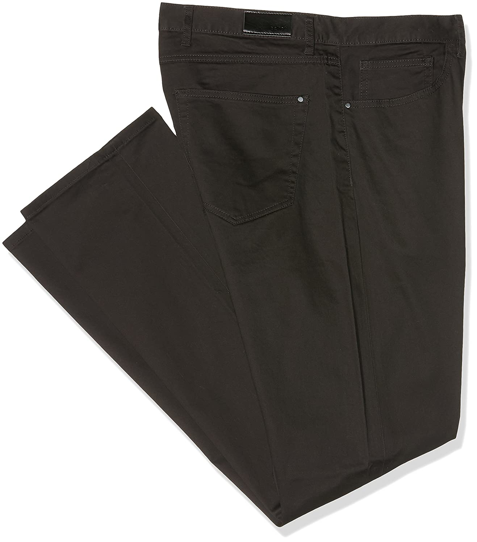 TALLA W28. Celio Vocolors, Pantalones para Hombre