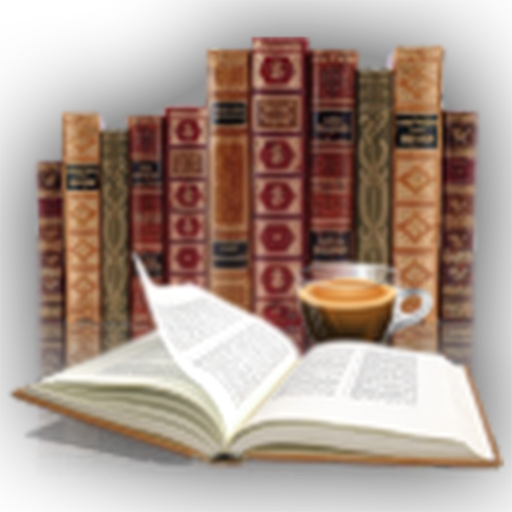 forgotten-books-of-the-bible