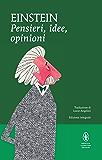 Pensieri, idee, opinioni (eNewton Classici)