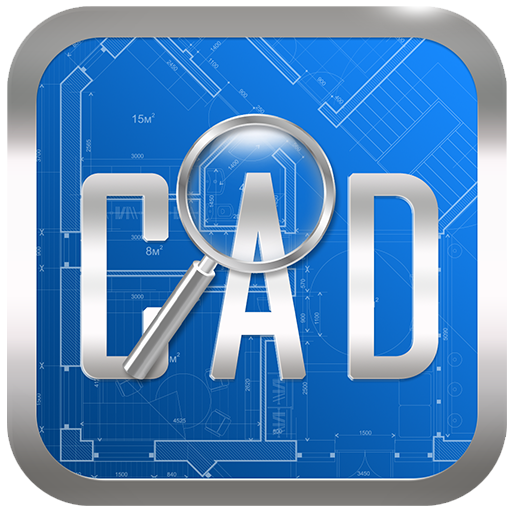 Download CAD Drawings -