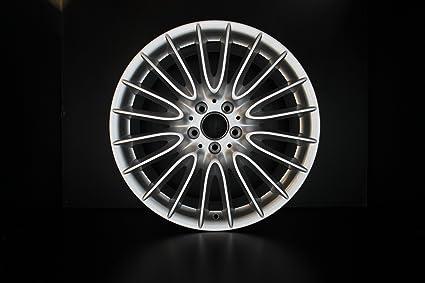 Original Mercedes Clase S W221 único Llanta a2214015702 19 ...