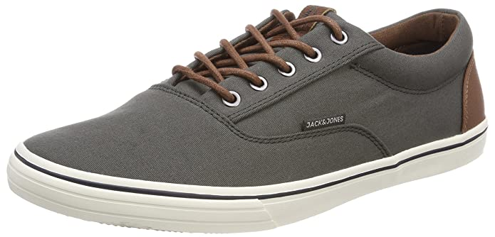 Sneakers Beluga Jfwvision Ss Jack Homme Mixed Jones amp; Basses wxqxpRFY