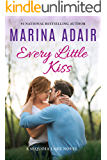 Every Little Kiss (Sequoia Lake Book 2)