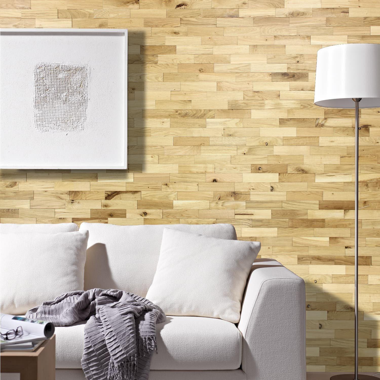 Fine 3d Decorative Wall Panels Uk Inspiration - The Wall Art ...